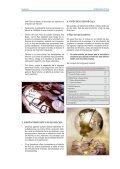 EL FLUJO DE CAJA DE UNA EMPRESA COMO ... - UTP - Page 4