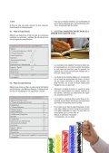 EL FLUJO DE CAJA DE UNA EMPRESA COMO ... - UTP - Page 7