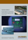 SIEBDRUCK-TECHNIK - Seite 3