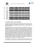 SERVICIO HIDROLÓGICO NACIONAL - SNET - Page 5