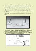 Antenas Dipolo - Page 4