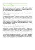 MANUAL PARA EL CÁLCULO DEL COSTO DE LA GESTIÓN ... - Page 2