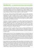 MANUAL PARA EL CÁLCULO DEL COSTO DE LA GESTIÓN ... - Page 3