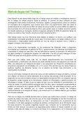 MANUAL PARA EL CÁLCULO DEL COSTO DE LA GESTIÓN ... - Page 5