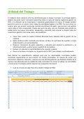 MANUAL PARA EL CÁLCULO DEL COSTO DE LA GESTIÓN ... - Page 7