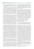 Pseudomonas aeruginosa in einem Trinkwassernetz - RKI - Seite 2