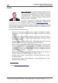 MÓDULO III-2: Verificación de Medios de Escape - Red Proteger - Page 2