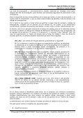 MÓDULO III-2: Verificación de Medios de Escape - Red Proteger - Page 5