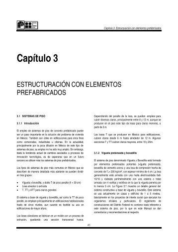 Capítulo 3 - anippac