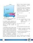 Demandas de agua - Sagarpa - Page 6