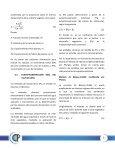 Demandas de agua - Sagarpa - Page 7