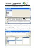Tarefa Orientada 9 – Consultas com campos calculados O Sistema ... - Page 2
