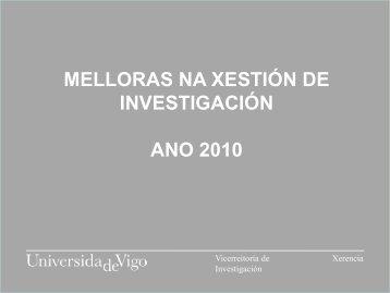 Contrato-programa presentacion - Xerencia