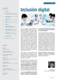 Revista Argentinos Nº6 - Anses - Page 3