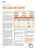 Revista Argentinos Nº6 - Anses - Page 4