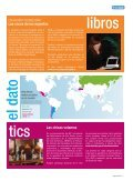 Revista Argentinos Nº6 - Anses - Page 5