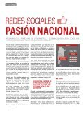 Revista Argentinos Nº6 - Anses - Page 6