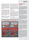 Revista Argentinos Nº6 - Anses - Page 7