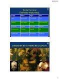 La Psicología Médica en el marco de las Ciencias Médicas ... - Page 3