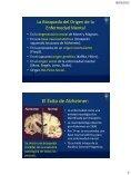 La Psicología Médica en el marco de las Ciencias Médicas ... - Page 6