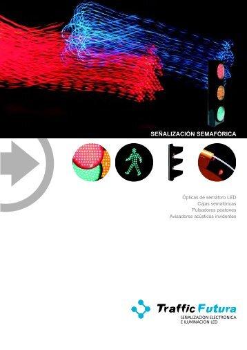 Catálogo 2 - Señalización Semafórica v2.0_imprenta