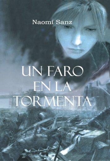 novela-faro-140213 - Un faro en la tormenta