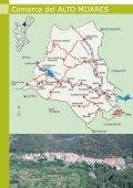 Rutas de Senderismo en pdf. - Cirat - Page 2