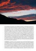 Rutas de Senderismo en pdf. - Cirat - Page 4