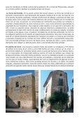 Rutas de Senderismo en pdf. - Cirat - Page 5