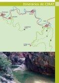 Rutas de Senderismo en pdf. - Cirat - Page 7