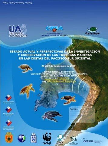 Untitled - Universidad de Antofagasta