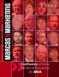 Versión PDF - Anda