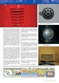 El encendido - Asociación Mutua Motera - Page 4