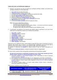 Procedente de Proyecto Aula, http://lenguayliteratura.org Autor: Toni ...