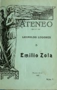 Emilio Zola - Page 3