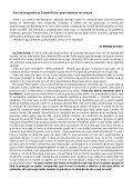 1er CHACRA - Jesdaymi.com - Page 7