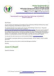 World s Largest Baha i Singles Community