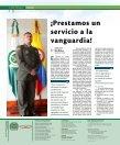Aviación Policial con Proyección Tecnológica - Policía Nacional de ... - Page 2