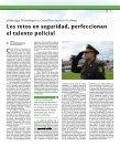 Aviación Policial con Proyección Tecnológica - Policía Nacional de ... - Page 3