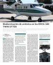Aviación Policial con Proyección Tecnológica - Policía Nacional de ... - Page 4