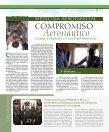 Aviación Policial con Proyección Tecnológica - Policía Nacional de ... - Page 5