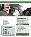 Aviación Policial con Proyección Tecnológica - Policía Nacional de ... - Page 7