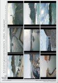 faro de zumaia - Autoridad Portuaria de Pasajes - Page 3
