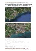 faro de zumaia - Autoridad Portuaria de Pasajes - Page 5