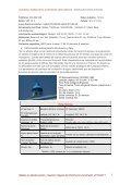 faro de zumaia - Autoridad Portuaria de Pasajes - Page 7