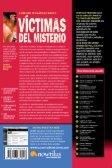 En busca del Misterio - Ediciones Nowtilus - Page 2