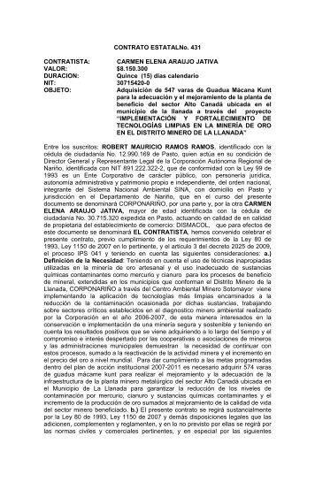 c_proceso_10-13-4185.. - Portal Único de Contratación