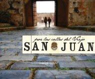 Por las calles del Viejo San Juan - Mapfre