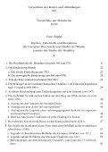 Die mittelalterlichen Ursprünge der europäischen Expansion - Seite 2