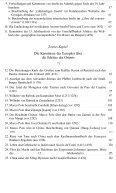Die mittelalterlichen Ursprünge der europäischen Expansion - Seite 3